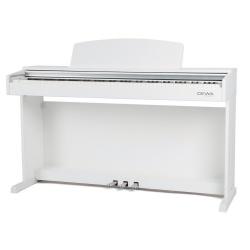 Digitālās klavieres Gewa DP-300 WH