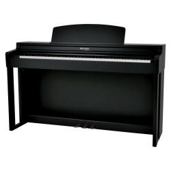 Digital piano Gewa UP-360G BK