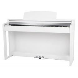 Digitālās klavieres Gewa UP-260G WT