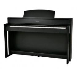 Digitālās klavieres Gewa UP-280G BK