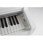 Digital piano Gewa UP-360G WT