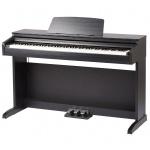 Digitālās klavieres Medeli DP260