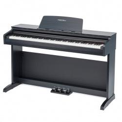 Digital Piano Medeli DP260