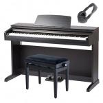 Digital Piano Set Medeli DP260-Set