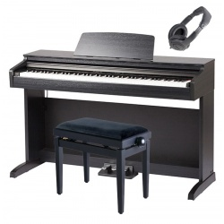 Digital Piano Set Medeli DP260-Set