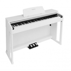 Medeli Digital Piano DP-280K-WH
