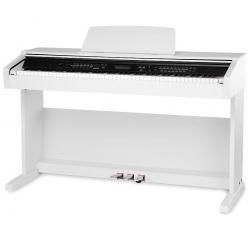 Digital Piano Medeli DP330-WH