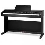 Digital Piano Medeli DP330-BK