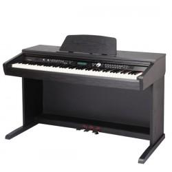 Digitālās klavieres Medeli DP330