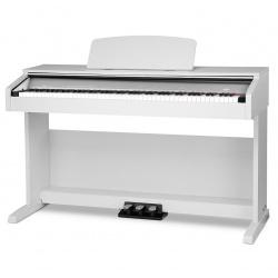 Digital Piano Medeli DP260-WH