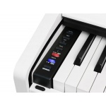 Digital Piano Medeli DP260-WH