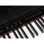 Medeli Digital Piano DP-650K-BK