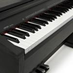 Digitālās klavieres Medeli DP250K