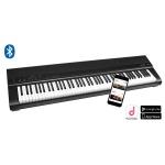 Digital Piano Medeli SP-201-Plus