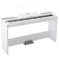 Digital Piano Medeli SP-4000WH-Set