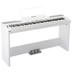 Digital Piano Medeli SP-4000WH-Set
