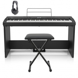 Digitālās klavieres Medeli SP-4000-Set