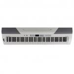 Digital Piano Medeli SP-4000WH