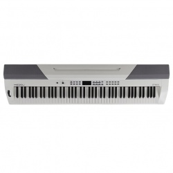 Digital Piano Medeli SP-4000WH