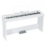 Digital Piano Medeli SP-4200WH-Set