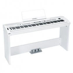 Digital Piano Medeli SP-4200WH-Set