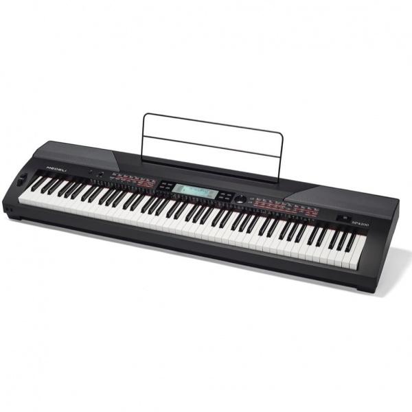Digital Piano Medeli SP-4200