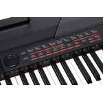 Digital Piano Medeli SP-4200