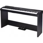 Digital Piano Medeli SP-4000