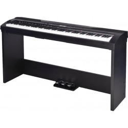 Digital Piano Medeli SP-4000