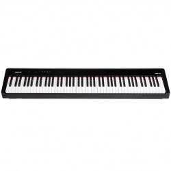 Digital Piano Nux NPK-10-BK