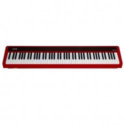 Digital Piano Nux NPK-10-RD