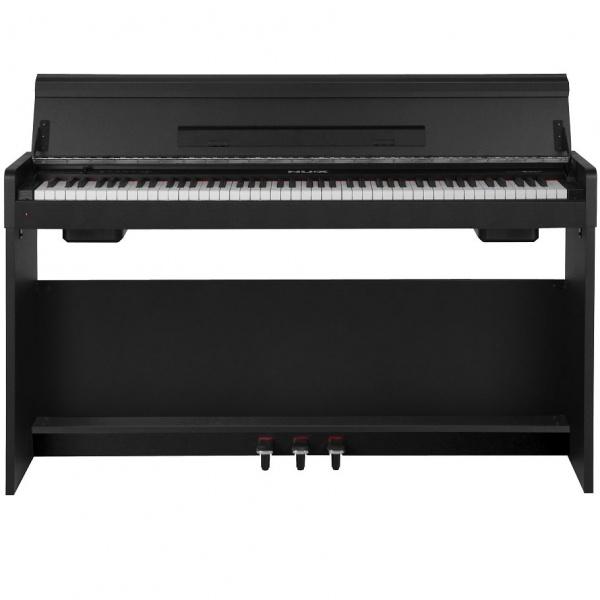 Digital Piano Nux WK-310-BK