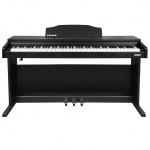 Digital Piano Nux WK-400