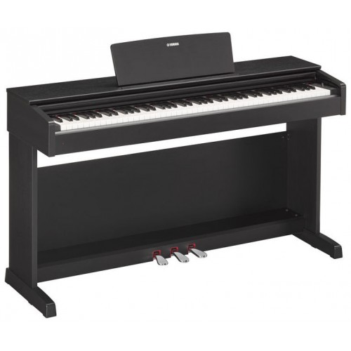Digitālās klavieres Yamaha YDP-143B