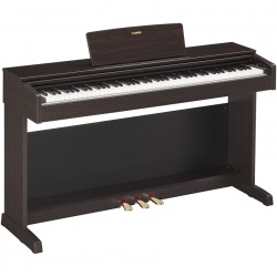 Digital Piano Yamaha YDP-143 R Arius