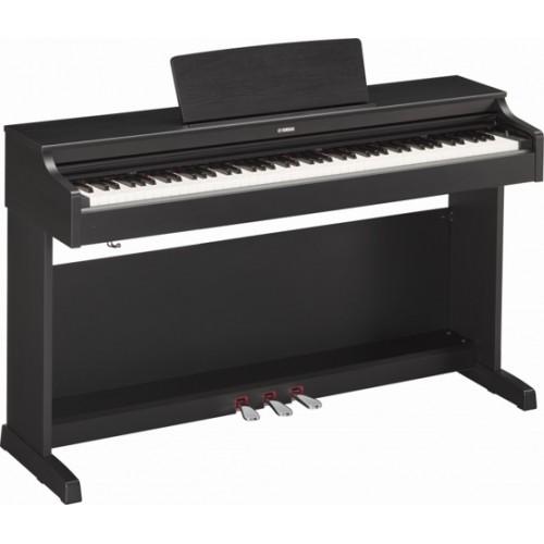 Digitālās klavieres Yamaha YDP-163B