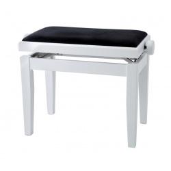 Gewa Deluxe Classic Piano Bench 130.020