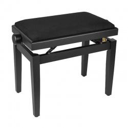 Boston piano bench PB1-1520