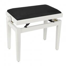 Klavieru krēsls PB1-3520