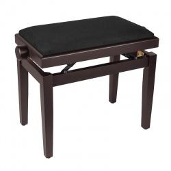 Klavieru krēsls PB1-5520