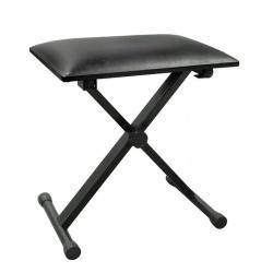 Sintezatora krēsls Platinum KT-20