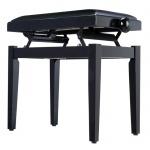Klavieru krēsls SBH-100P-BK