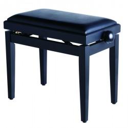 Klavieru krēsls SBH-100P-SBK