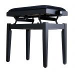 Piano Bench SBH-103V-SBK
