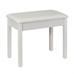 Klavieru krēsls SBH-50P-SWH