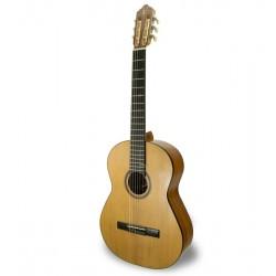 Classical Guitar APC 1C-OP