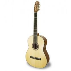 Klasiskā ģitāra APC 1S-OP