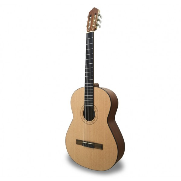 Klasiskā ģitāra Lusitana GC200 OP