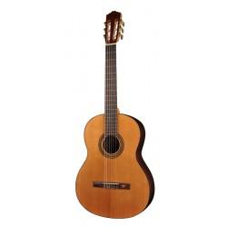 Classical guitar Salvador Cortez CC-15