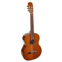 Classical Guitar Salvador Cortez CC-22